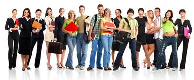 Praktikum für Schüler und Studenten
